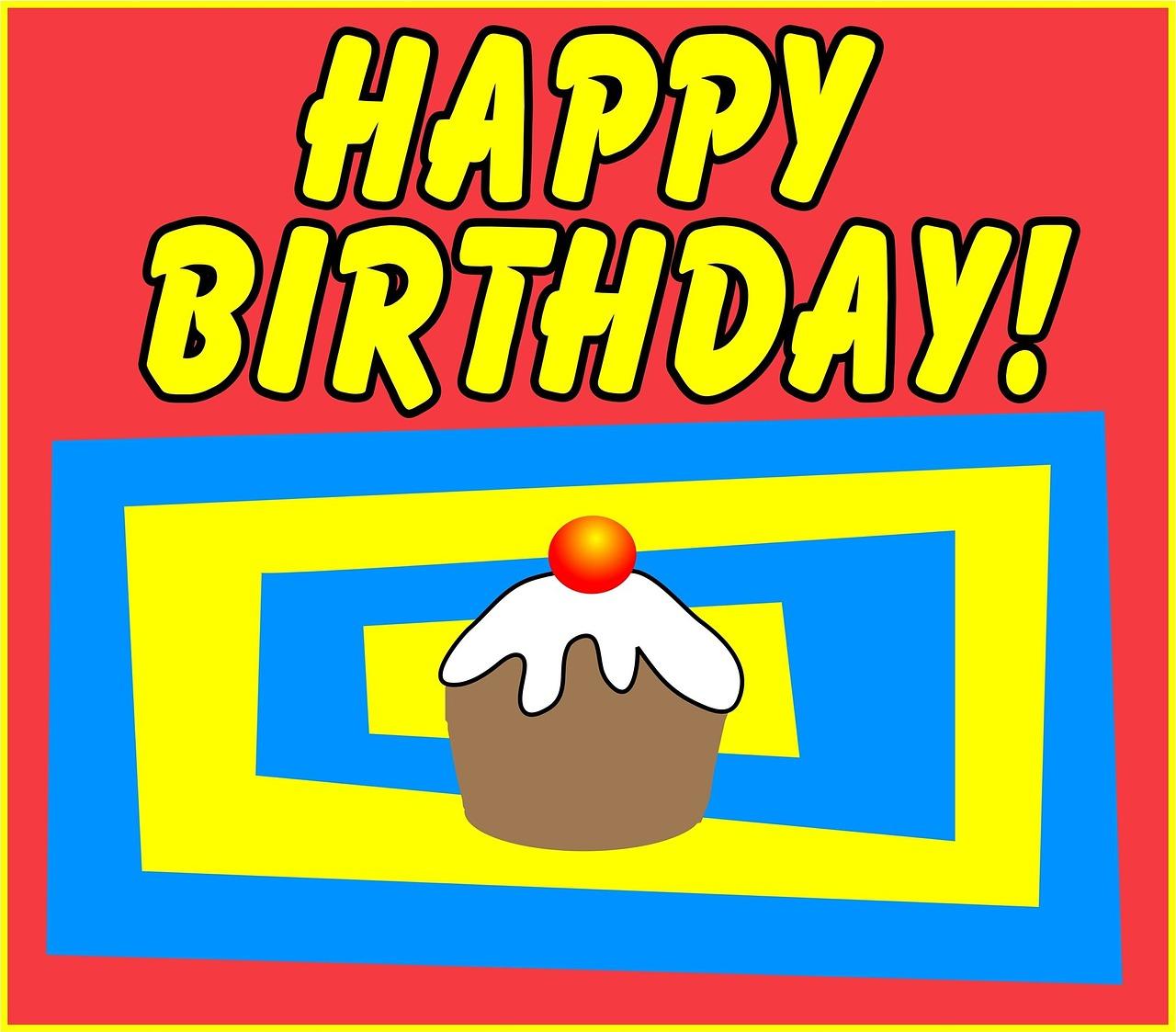 Viens fêter ton anniversaire à poneys